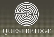 QuestBridge