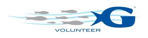 Apply this week to volunteer at the georgia aquarium this Georgia aquarium volunteer