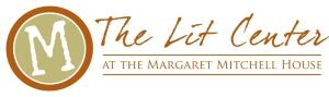 MMH_litcenter_logo