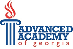 Advanced Academy