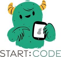 startcode