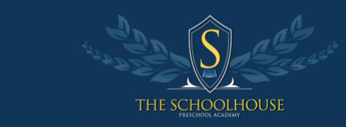 schoolhouse preschool
