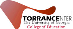 torrance-logo