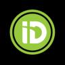 internalDrive
