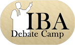 iba-debate-camp-small.fw_