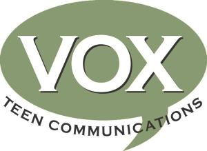 Vox Program