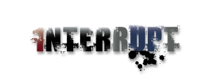 1NTERRUPT_logo-final1