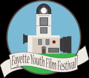 Fayette Film