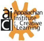 AICL-Logo