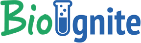 BioIgnite Logo
