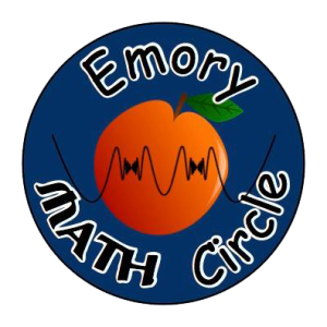 emory math circle