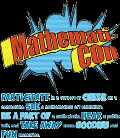 mathematicon