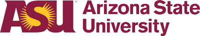 Arizona State U