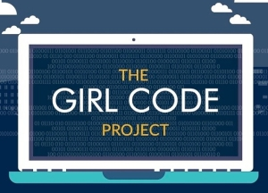 GirlCodeProject